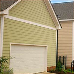 Express Garage Doors Houston, TX 713-470-6691